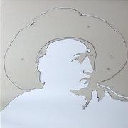 Info zu: Inspiration Warhol