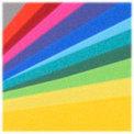 Spiel mit Farbe