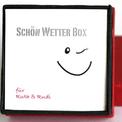 SchönWetterBox