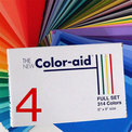ColorAid (Gr.4)
