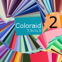 ColorAid (Gr.2)