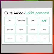 Videoguide