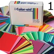 ColorAid (Gr.1)