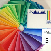 ColorAid (Gr.3)