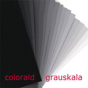 ColorAid-Grauskala